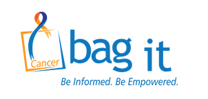 bag it logo